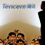 Tencent: 438M Wechat Users and 645M QZone Users by Q2 2014