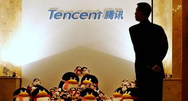 tencent-generic