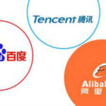 Top 20 China Internet Companies in 2014