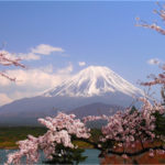 China the Largest Inbound Tourism Market for Japan H1 2015