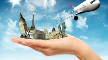China outbound tourists spent US$261 bn overseas in 2016