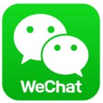 eBook: 10 Case Studies for WeChat Marketing