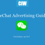 eBook: WeChat Advertising Guide