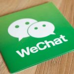 84.3% China internet users on WeChat Moments in H1 2017