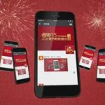 WeChat, Weibo or Alipay? Who Won Hongbao War in 2015?