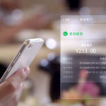 Over 3/4 China smartphone users to use phone payment in 2017