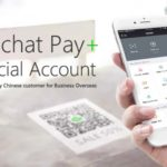 WeChat Pay launched open platform for overseas merchants