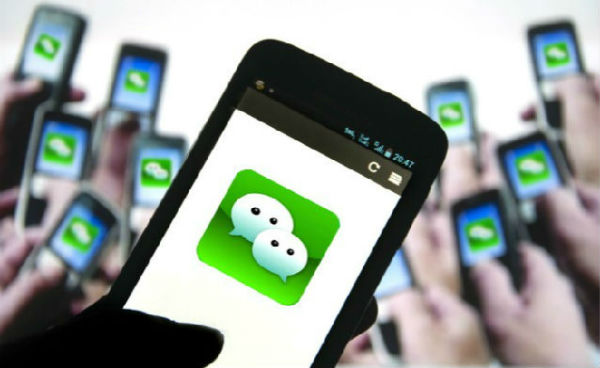 wechat-reading-habit