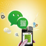 WeChat Usage Rate Increased by 26%, Highest Worldwide in 2014