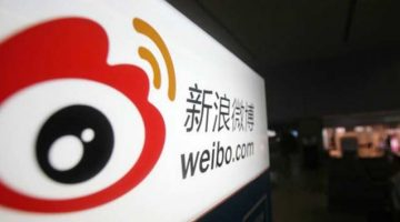 Weibo has become the most important marketing platform for video contents