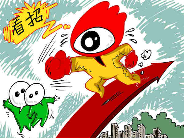 Untold Rules of WeChat and Weibo You Must Know before Marketing