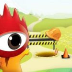 Daily Video Play on Weibo Peaked at 150 Million Times in Aug 2014