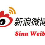85% Weibo monthly active users from mobile in Q1 2016