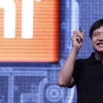 Xiaomi smartphone shipment grew by 70% in Q2 2017