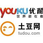 Youku Tudou Loss Continued Reaching Over 500M Users in Q2 2014